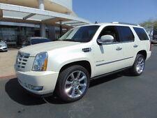 Cadillac: Escalade PREMIUM PKG
