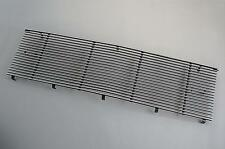 Summit Racing Billet Grille G801075