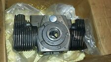 110-1832  Genuine ONAN CCK ENGINE BLOCK ONLY New Old Stock