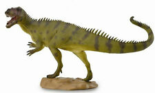TORVOSAURUS DINOSAUR 1:40 MODEL MOVABLE JAW by COLLECTA DETAILED BRAND NEW