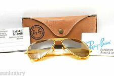 ray-ban sunglass the general rare and stunning beautiful item brand new mirrored