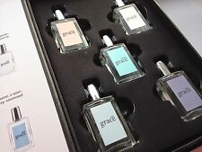 Philosophy State Grace Set Fragrance Pure Inner Living Amaizing Baby Christmas