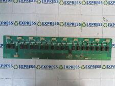 INVERTER BOARD 4H.V2358.181 - SAMSUNG LE40A557P2F