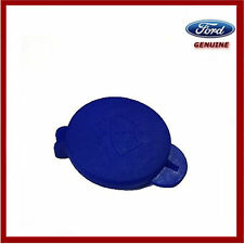 Genuine Ford Fiesta & Fusion Washer Bottle Cap. New, 1488251. New