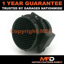 FOR LAND ROVER DISCOVERY MK2 2.5 TD5 DIESEL (1999-04) MASS AIR FLOW SENSOR METER