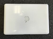 Apple MacBook Laptop 2.26 GHz 2GB 250GB