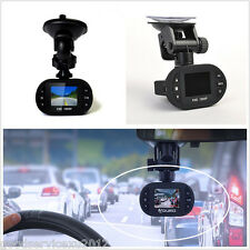 1.5inches IR Night Vision Full HD 1080P Car Camera Video Recorder Tachograph Kit