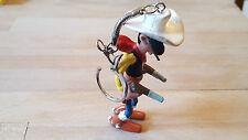 Personnage figurine Disney Pixar héros figuren figurina figurilla 塑像 LUCKY LUKE