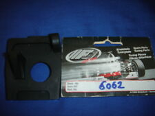 Brand New FG 1/5 Part No:6062 Right Rear Axle Mount. Made in Germany
