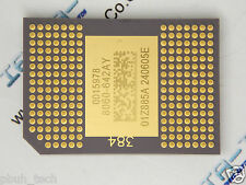 Original new projector DMD Chip Chip Model 8060-642AY