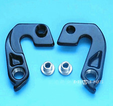 NEW MTB Bike Road  Frame Rear Derailleur Hangers For specialized enduro hardrock