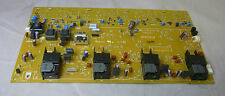 Oki C3200 npkz 918 HVPS alto Voltaje Power Supply Board P/N 42501201