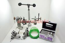 New Unused Mini Precision Watchmaker Lathe