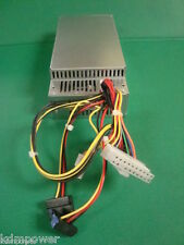 NEW Gateway SX2800-01 SX2800-03 Acer AX1200 AX1700 POWER SUPPLY Replace