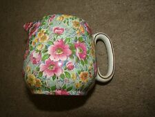 LORD NELSON WARE BRIAR ROSE CREAMER  FREE U.S. SHIPPING