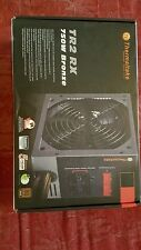 Thermaltake 750W TR2 RX Semi modular power supply