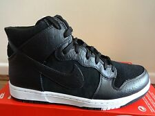 Nike Dunk CMFT PRM mens trainers sneakers 705433 001 uk 8 eu 42.5 us 9 NEW.