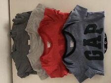 Baby GAP bundle of 4 items  size 6-12 months