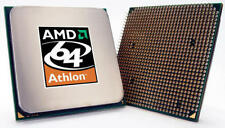 AMD ATHLON 64 LE-1640 - ADH1640IAA4DP - 2 x 2.7 Ghz - Socket AM2 - CPU