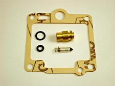 Yamaha FJ1200 86-87 FJ1100 84-85 Basic Carb Carburetor Rebuild kit 4500