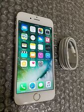 Great Apple iPhone 6S 16GB Gold MKR12LLA T-Mobile Clean IMEI + More ^