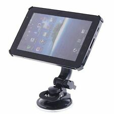 Support voiture Samsung Galaxy Tab GT P1000 holder auto