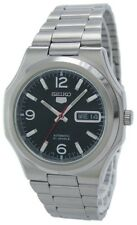 Reloj Seiko 5 Automatic Men Watch SNKK59