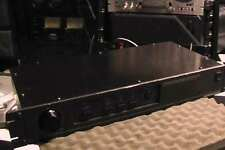 Audio Control Phase Coupled Activator.  Rare Vintage!