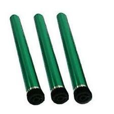 12A OPC Drum Green(Pack of 3 Nos)for use in HP 12A &Canon LBP2900,Cartridge