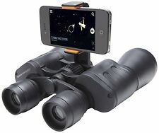 Space Navigator App-Enhanced Satellite Finding Binoculars - Powered By SkyView,