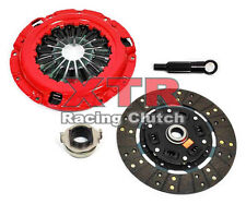 XTR STAGE 1 SPORT CLUTCH PRO-KIT for 2003-2008 MAZDA 6 3.0L V6