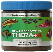 NEW LIFE - Spectrum Thera + A 0.5 mm Small Sinking - 200 g
