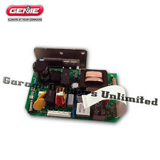 Genie 34463R MOTOR DRIVE BOARD for Genie Model Excelerator Garage Operators