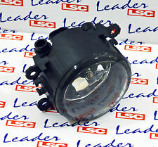 Ford FIESTA FOCUS ST FUSION FRONT FOG LIGHT LAMP- NEW
