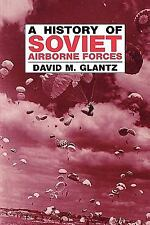 Soviet (Russian) Military Theory and Practice: EASTERN FRONT WW2