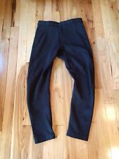 Nike NikeLab ACG Tech Fleece Pants Black 816738-010 Men's XL ($200)