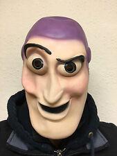 toy story mask | eBay