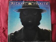 "MICHAEL NESMITH ""FROM A RADIO ENGINE TO THE PHOTON WING"" VINYL LP 1976 EX"