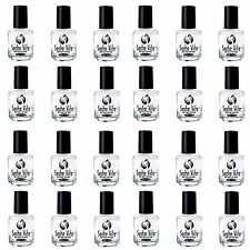 24 X Seche Vite Dry Fast Top Coat - Shiny 0.5oz / 14 ml