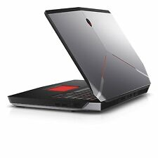 BRAND NEW ALIENWARE 15 R2 4K UHD 3840x2160 i7-6700HQ 8GB GTX 980M 8GB 1TB LAPTOP