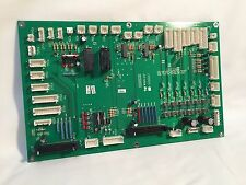 Noritsu J390615-00 - NEW - Printer I/O PCB
