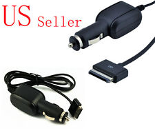Car Charger Adapter for Asus Eee Pad Transformer Prime TF300T TF700T