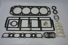 Lotus Excel, Esprit, Sunbeam, Elite and Eclat cylinder head gasket set 907 / 911