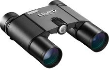 Bushnell Legend Ultra HD 10x25 Roof Prism Binoculars, London