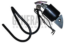 Ignition Coil Module Magneto Motor Engine Part For Honda HS50 Snow Blowers