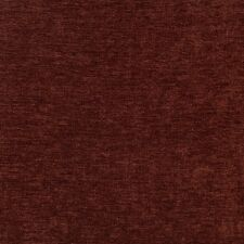 Upholstery Fabric Luxury Thick Velvet Copper Chenille Sofas Curtains Cushions
