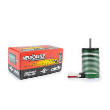 Castle Creations Neu-Castle 1515 1Y 2200 KV 1/8 Brushless Motor E-MAXX / E-REVO