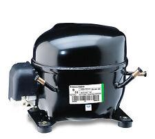 ELECTROLUX 550L~750L FRIDGE/FREEZER R134A LOW TEMP 10.8 DISP 311W @ -23°C 1/3HP+