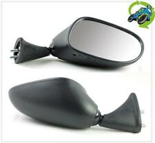 NEW MIRROR x1 RIGHT SIDE OE SPEC REPLACEMENT YAMAHA YZF-R1 YZF R1 98/99 MRYTACER