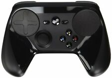 Valve Steam Wireless Controller for PC - Brand New & Sealed & Same Day Shipping!
